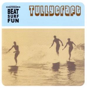 Beat Surf Fun