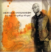 Wale Oyejide - There's a War Going On (Feat. Jay Dee)