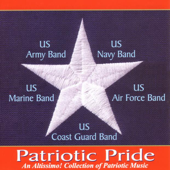 [Download] The Star Spangled Banner MP3