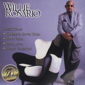 Willie Rosario - Satin Lace
