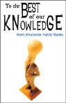 To the Best of Our Knowledge: Autism (Nonfiction) - Jim Fleming