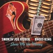 Smokin' Joe Kubek & Bnois King - Armadillo Blues