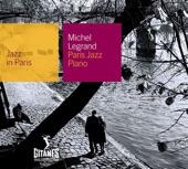Michel Legrand - La Vie en Rose