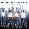 In a Rush - Blackstreet