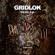 Vampire Remix - Gridlok