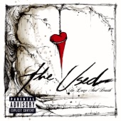 The Used - Take It Away