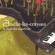 Ta P'tite Flamme (Acoustic version) - Amélie-les-Crayons