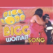BIGG ROBB - I Want A Bigg Woman For Christmas
