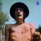 Fleetwood Mac - I've Lost My Baby (Album Version)