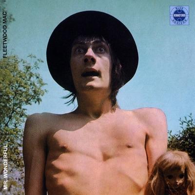 Mr. Wonderful - Fleetwood Mac