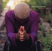 Jonathan Butler - Dancing On The Shore