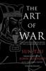The Art of War [Blackstone Version] (Unabridged) - Sun-tzu & translation by John Minford