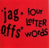 Suzy Quattro - Four letter words
