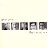 Lloyd Cole - What's Wrong With This Picture?
