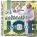 Joe Arroyo El Son del Caballo (Feat. The Latin Brothers) - Joe Arroyo