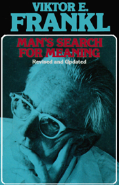 Man's Search for Meaning (Unabridged) - Viktor E. Frankl MP3 Download