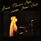 Amina Claudine Myers - Dirty No-Gooder's Blues