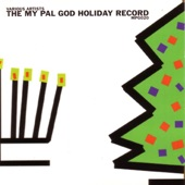 The Goblins - Ha-Ha Hannukah