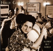 Holly Golightly - My Love Is