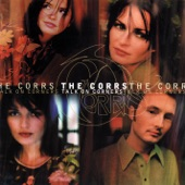 The Corrs - Dreams