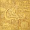 Chicago - Happy Man  arte