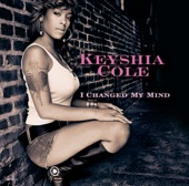 I Changed My Mind - EP