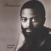 Victor Fields - Promise