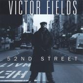 Victor Fields - Bluesette