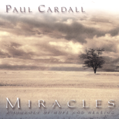 Miracles - Paul Cardall