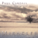 Time - Paul Cardall