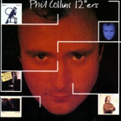 Phil Collins - Sussudio (Extended Mix)