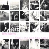 Leni Stern - Love Everyone - Reprise