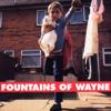 Radiation Vibe - Fountains Of Wayne