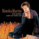 Ave Maria - Lieder zur stillen Zeit