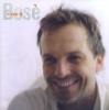 Miguel Bosé - Lo Mejor de Bosé ilustración