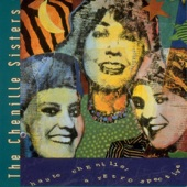 The Chenille Sisters - Blowin' In The Wind (A Female Perspective)