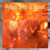 Phillips, Grier & Flinner - A Long Time Ago