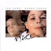Ian Carr / Karen Tweed - Markos