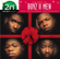 20th Century Masters: The Best of Boyz II Men - The Christmas Collection - Boyz II Men