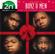 Let It Snow - Boyz II Men