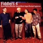 Fiddlers 4 - E. St. Louis Todalo