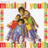 """Musical Youth - Pass The Dutchie (Original 7"""" Version)"""