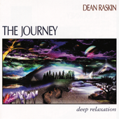 The Journey-deep Relaxation
