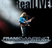 Frank Marino & Mahogany Rush - Stories of a Hero