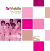The Velvelettes - Ain't No Place Like Motown