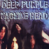 Deep Purple - Lazy