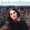 Judy Collins - Amazing Grace bild