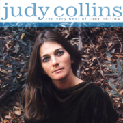 Both Sides Now - Judy Collins - Judy Collins