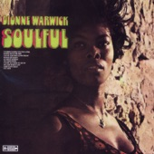 Dionne Warwick - I've Been Loving You Too Long