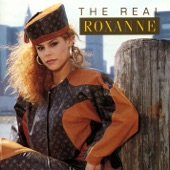 The Real Roxanne - Howie's Teed Off